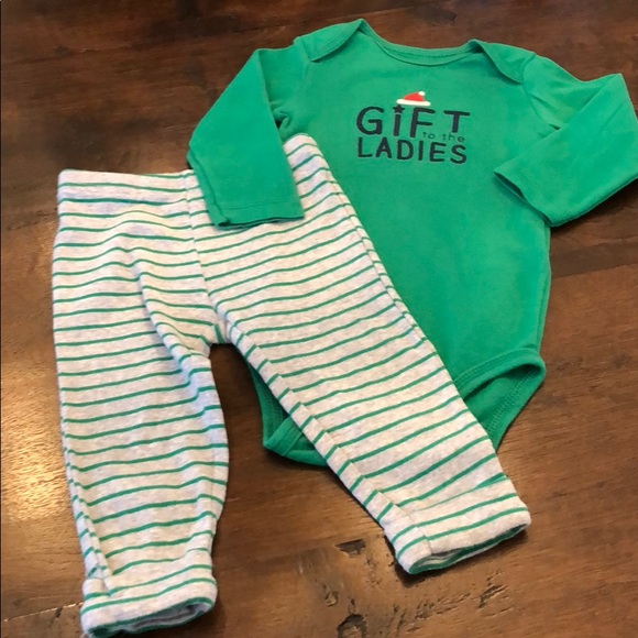 77f1ee421 Carters Pajamas